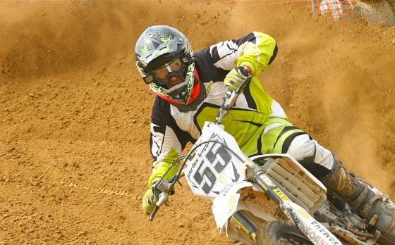 carlos-knipping-motodrom-racing-team-002.jpg