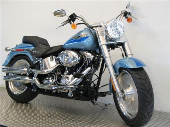 Harley Davidson Motodrom Essen Galerie