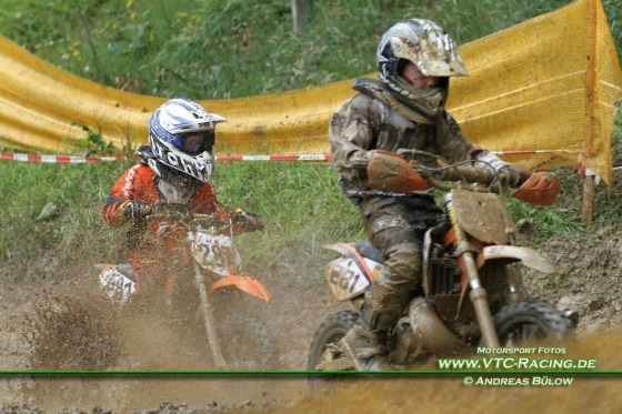 Motodrom Racing Team Juni 2011 in Bielstein (2)