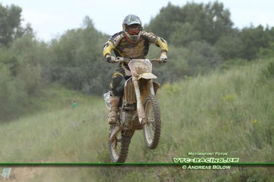 Motodrom Racing Team ADAC Nordrhein MX Cup 2011 Grenzland 003