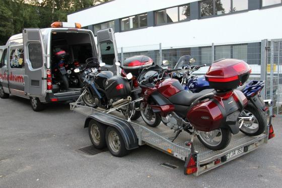 Motorrad-Ankauf Motodrom Essen 004
