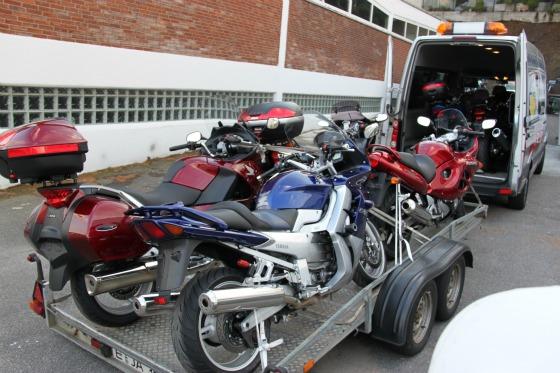 Motorrad-Ankauf Motodrom Essen 005